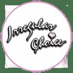irregular-choice-white-badge-150x150